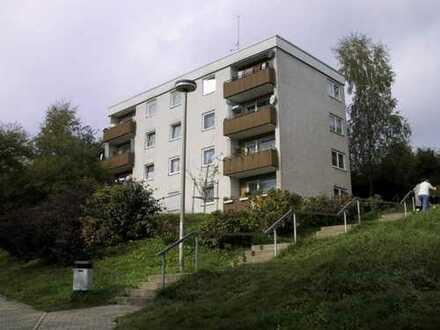 Schöne 3ZKB Wohnung Am Hofacker 10 in Rockenhausen 95.03