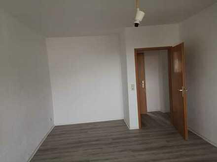 !! 1 MONAT KALTMIETFREI !! Renovierte 3 Zimmer Wohnung mit Balkon und Aufzug !!