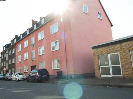 Top Angebot! 2 Eigentumswohnungen als Paket in einem Haus in guter Wohnlage von Gelsenkirchen