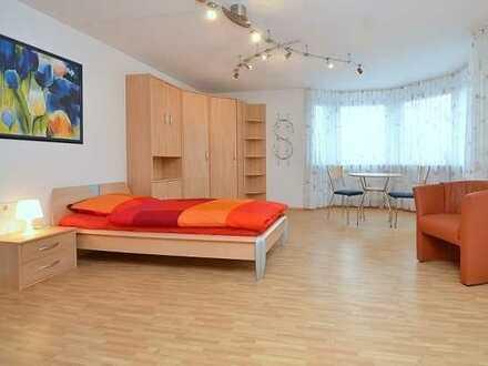 Traum Apartment in zentraler Lage