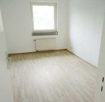 Helles ca. 13qm Zimmer in einer 3er-WG