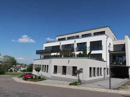 Exklusive Büroflächen mit hochwertiger Komplettausstattung in attraktiver Innenstadtlage