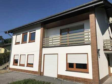 Komplett sanierte 1 Zimmer Wohnung in Altenkirchen (Westerwald) (Kreis), Birnbach