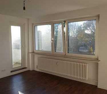 Schöne und helle 3-Zi-Wohnung in Osterholz