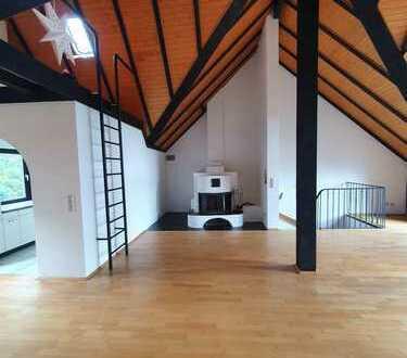 Schönes, geräumiges Haus mit sechs Zimmern in Wiesbaden, Bierstadt