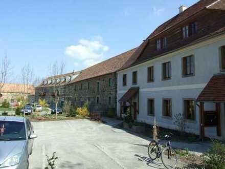 3-Zimmer Wohnung in Gersdorf, ruhige Wohnlage