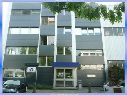 Büroflächen im Gewerbepark Aumund zu vermieten!