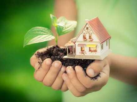 Ich freue mich darauf mit Ihnen ihren Traum vom Eigenheim zu verwirklichen....01787802947
