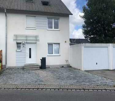 Attraktives 6-Zimmer-Haus mit luxuriöser Innenausstattung in Gaismannshof, Nürnberg