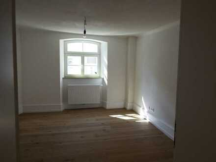 Familienwohnung - Neubauqualität.....aber günstiger und besser ausgestattet!