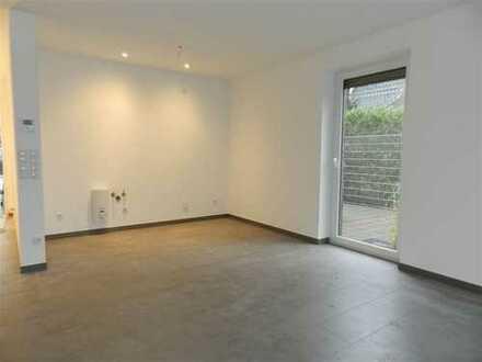 Warum zahlen Sie noch für Gas? - 3-Zimmer 101 m² EG-Wohnung im Neubau