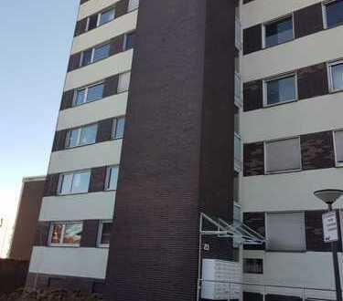 350 €, 25 m², 1 Zimmer