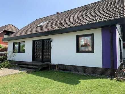 1.390 €, 166 m², 6 Zimmer