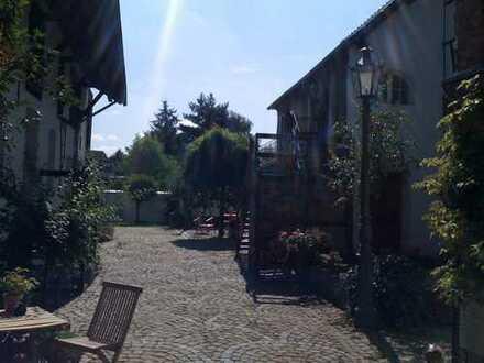 Loft in Bauernhofanlage in Eu - Euenheim zu vermieten