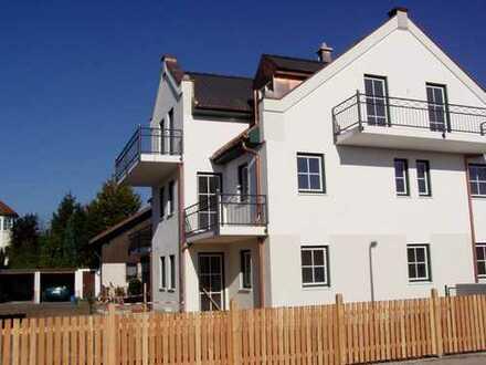 Wunderschöne drei Zimmer Wohnung in 82140 Olching für Eigenbedarf und Kapitalanlage