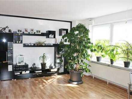 °°° Einfamilienhaus mit großer Terrasse und pflegeleichtem Garten und 2 Garagen in Werne Stockum°°°
