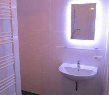 630 €, 94 m², 3 Zimmer