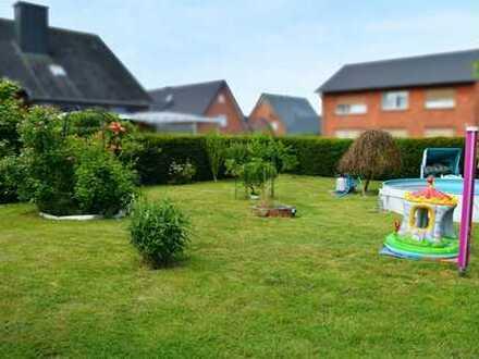 Ihr Wunscherfüller! *Kleines Grundstück in schöner Lage von Mettingen*