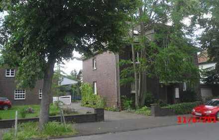 Schöne drei Zimmer Wohnung in Recklinghausen (Kreis), Waltrop
