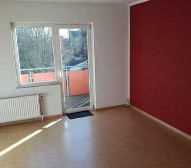 Freundliche 3-Zimmer-Wohnung in Dortmund / Hörde / Teutonenstraße