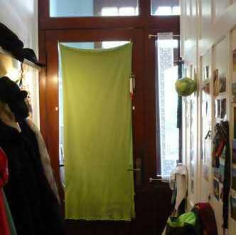 4 Zimmer im Flüsseviertel BESICHTIGUNG: 5.7.20, 16:00