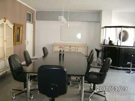 +++Sie suchen einen Raum für Ihr Meeting, da sind Sie im Himmbeerpalais richtig++