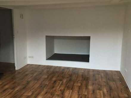 Individuelle 1-Zimmer-Wohnung in der Innenstadt zu vermieten!