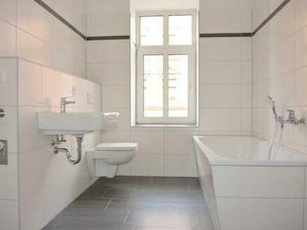 *** TOP ! 3 NEUE Zimmer direkt am Schlossteich ***