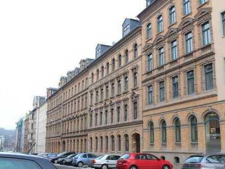 4 Raum Wohnung 83 m²,Laminat,BLK,Gäste-WC,Bad mit Wanne
