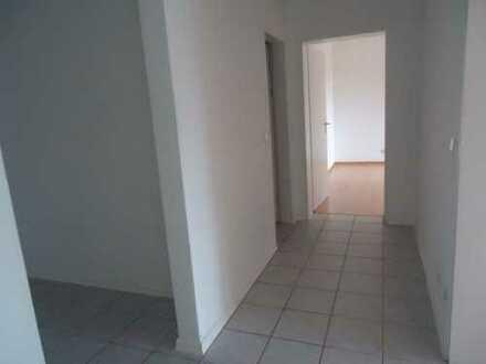 Süße 2 Zimmerwohnung in ruhiger Lage!