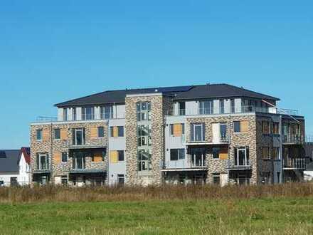 PROVISIONSFREIE Eigentumswohnung * Erstbezug in bevorzugter Lage * Neustadt am Rübenberge