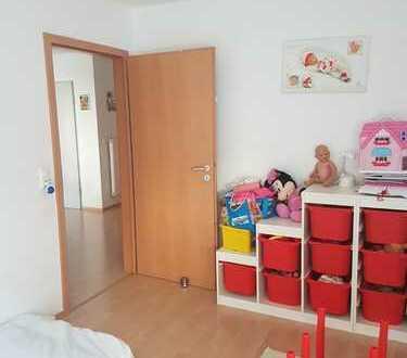 1.200 €, 116 m², 5 Zimmer