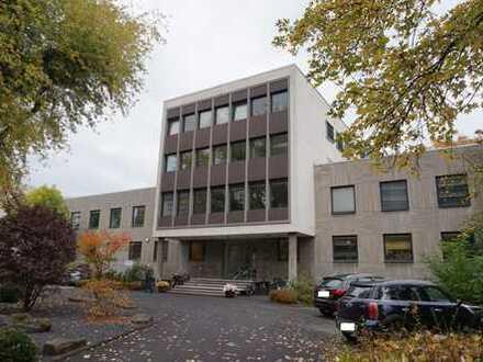 Büroflächen in begehrter Lage des Bundesviertels zu vermieten