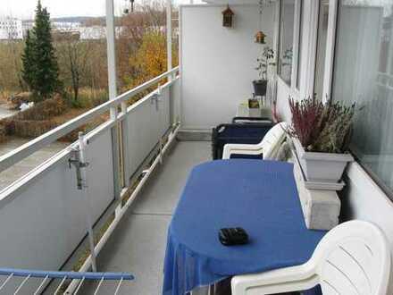 3- Zimmer Eigentumswohnung