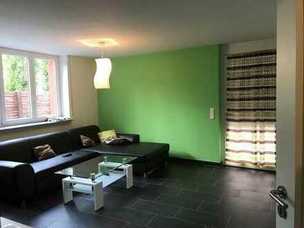 3 Zimmerwohnung in Schramberg-Tal