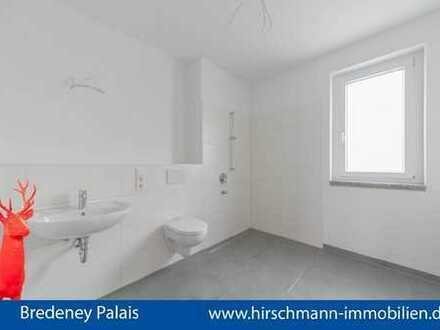 Bredeney Palais - Chalet 16