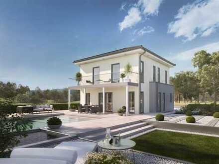 Freistehendes Einfamilienhaus auf Mietkaufbasis abzugeben. Ohne Eigenkapital möglich