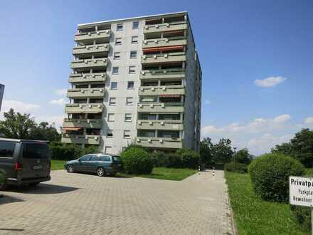 4-Zimmerwohnung, ca.10568 qm, Singen a. H, Nordstadt