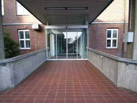 Praxisfläche (ca. 140 m²) in Ärztehaus zu vermieten - Provisionsfrei!