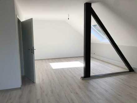 Erstbezug nach Kernsanierung – Geräumige 3-Zimmer-Wohnung in Schwabach/Wolkersdorf