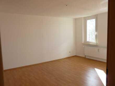 zentrumsnahe Wohnung mit 2 Bädern