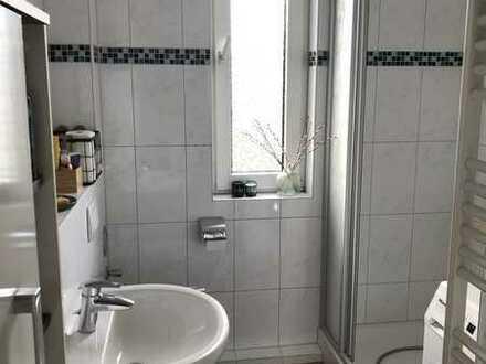 Freundliche, neuwertige 3-Zimmer-Wohnung mit gehobener Innenausstattung in Hannover