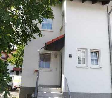Schönes Haus mit fünf Zimmern in Offenbach (Kreis), Langen (Hessen)