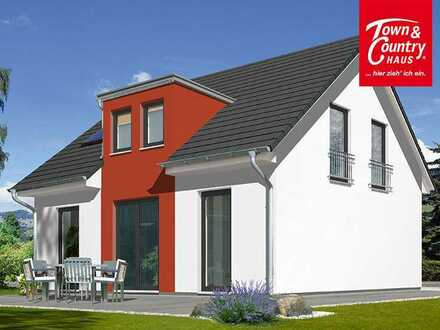 Ideales Haus für die Familie - Dortmund, Hagen und Schwerte schnell erreichbar!