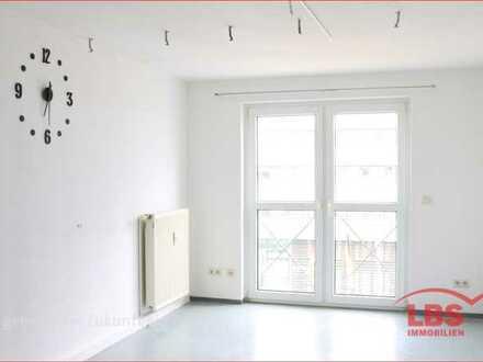 Apartment in Universitätsnähe!