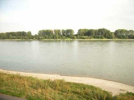 ...::: Wohnresidenz mit Rhein-Panoramablick :::...