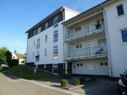 Traumhafte 3 Zimmer ETW in Kuppenheim (barrierefrei)