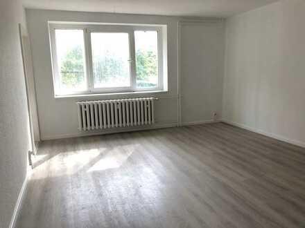 Gemütliche 1 -Raum-Wohnung****AB SOFORT!