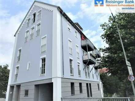 """Modernisierte Büroräume in der """"Alten Mühle"""""""