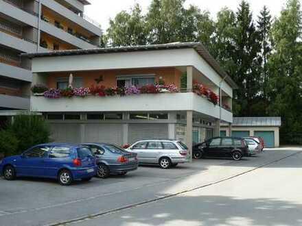 Büro/Praxisfläche in Deggendorf zentrumsnah